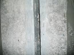 expansion joint concrete wall. expansion joint repair3 concrete wall