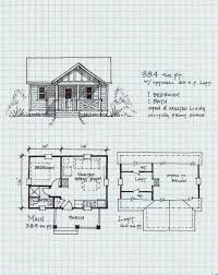 Small House Plans With Loft Bedroom One Bedroom House Plans With Loft Bbb Floor Plans Bbh Photos Of