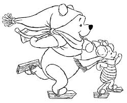 Small Picture Kids n funcom 48 coloring pages of Christmas Disney