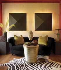 asian contemporary furniture. asian contemporary fusion asianlivingroom furniture e