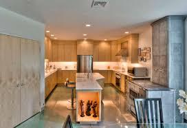 residential concrete floors. Residential Polished Concrete Floor Floors