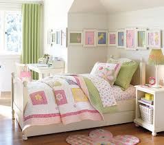 Pottery Barn Bedroom Colors Great Bed Pottery Barn Kids Colors 10 Astonishing Pottery Barn