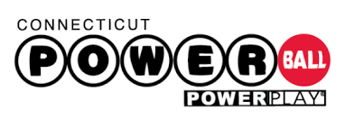 Ct Lottery Official Web Site Number Frequency Powerball