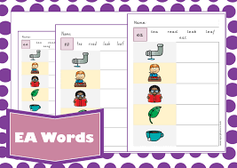 Handwriting worksheet maker make custom handwriting & phonics worksheets type student name, small sentence or paragraph and watch a beautiful dot trace or hollow letter. Resources Epicphonics Com