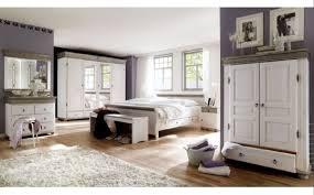 Schlafzimmer Oslo In Kiefer Massiv Mlo Möbelland In Ostthüringen Gmbh