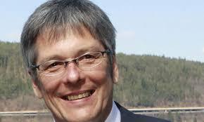 Peter Kaiser: 51 Jahre ohne Kärntner Anzug - peter_kaiser_jahre_ohne_peter_kaiser20100424195907