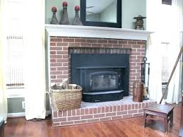 brick fireplace designs brick fireplace designs brick fireplace
