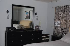 Martha Stewart Bedroom Furniture Driftwood Gray Martha Stewart Paint