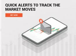 Stocks Shares You Must Have Best Stocks To Buy Sharekhan