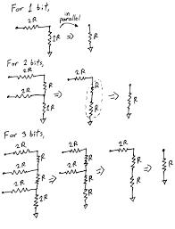 pics on rc circuit calculations