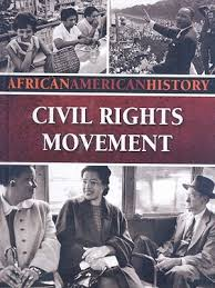 african american civil rights movement essay history civil rights african american civil rights movement essay