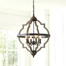 faux candle chandelier designs that we know today style small sitting room chairs chandeliers