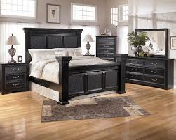 quality bedroom furniture brands. large size of solid wood bedroom furniture manufacturers vivo best quality brands traditional luxury m