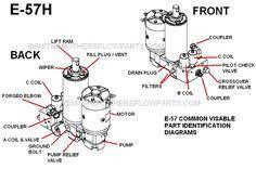 meyer snow plow parts diagram wiring diagram libraries meyer snow plow parts diagram meyer wiring diagram meyer snow plowmeyer snow plow parts diagram meyer