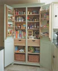 kitchen pantry furniture french windows ikea pantry. Freestanding Kitchen Cupboard. Great Idea For Those Who Need More Cabinet Space! Pantry Furniture French Windows Ikea S