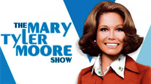 mary tyler moore show logo. Modren Moore The Mary Tyler Moore Show Tv Show Thumbnail Image Inside Logo T