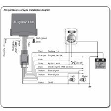 scosche gm 3000 wiring diagram within harness teamninjaz me Scosche GM2000 Wiring Harness Diagrams scosche wiring harness diagram