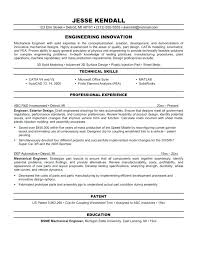 Automotive Design Engineer Job Description Click Here To Download ...
