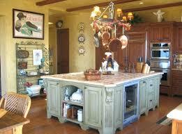 full size of kitchen decoration theme decor interior themes full size of decorating new home design