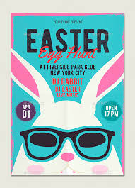 Awesome Easter Graphic Designs Collection - Wp Daddy