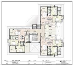 Unique Floor Plans Houses Flooring Picture Ideas   FlooriationsPhoto Unique Floor Plans For Homes Images