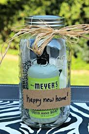 inexpensive house warming gift create a space for housewarming gifts housewarming gifts for guys inexpensive house warming gift
