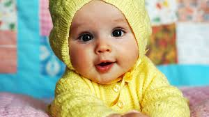 free cute baby boy pictures hd