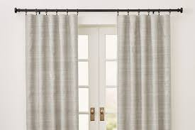 the best blackout curtains for 2019 reviews by wirecutter a new york times company