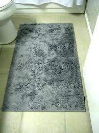 grey bath rugs gray bathroom rug sets enchanting grey bathroom rugs vita bath rug light grey