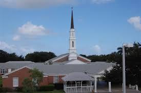 churches in palm beach gardens. Brilliant Gardens Welcome Inside Churches In Palm Beach Gardens