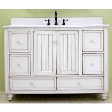 cottage style bathroom vanities. Style Bathroom Is Introduced By HomeThangs.com \u2013 Cottage Vanities M