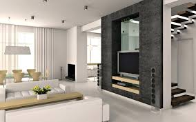 cheap apartment decor websites. Cheap Apartment Decor Stores Pertaining To Living Room Decorating Ideas Apartments Tiny Websites O
