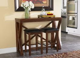 breakfast bars furniture. Breakfast Bars Furniture. Diningkitchen Furniture Clanton Bar For Elegant Property Remodel F S