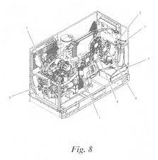 Patent us20110089911