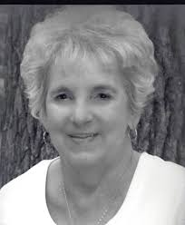 Obituary for Deanna S. Hendrix   Cox & Son Funeral Home