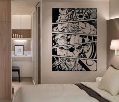 Decorating: Marvel Comics Avengers Strip Wall Art - The Avengers Wallpaper