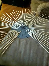 best starburst mirror for decor ideas decorating bronze silver starburst mirror for apartment wall decor