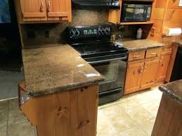 granite overlay countertops cost wonderful bunkeberget com granite overlay cost thin granite countertop overlay cost