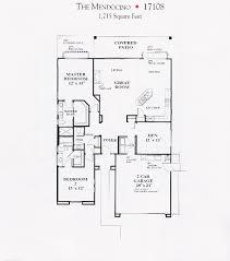 floor plans lincoln hills real estate bill rexrode Santa Barbara Style Home Plans Santa Barbara Style Home Plans #49 santa barbara style house plans