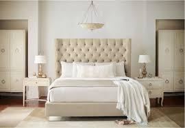 Bedroom Furniture Bedroom Sets Bernhardt Furniture Salon