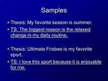 description of summer essay websites to help writing essays claude monet impression sunrise description essay