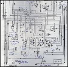 austin healey wiring diagram austin database wiring diagram 5985080757 85cb81172c