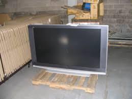 sony tv 60 inch. sony tv 60 inch h