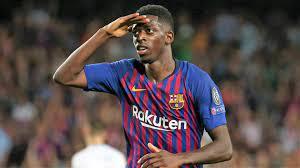 LaLiga, Barcellona - Real Valladolid streaming, probabili formazioni e  diretta tv - Generation Sport