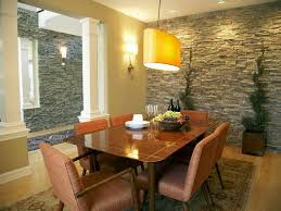 modern dining room lighting fixtures. modern dining room wall sconces and candles lighting ideas fixtures h