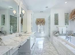 white carrera marble great lakes granite marble carrera marble countertops carrara marble countertops cost per square