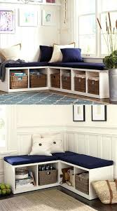 small seating for bedroom bedroom seating ideas for small spaces beautiful  best small sitting areas ideas
