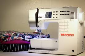 Sewing Knits Without a Serger | WeAllSew & There are just a few tips to keep in mind, when sewing knits with your  favorite sewing machine. Adamdwight.com