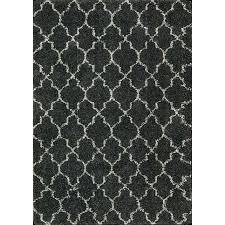 charcoal gray rug 5 x 7 medium charcoal gray area rug dark grey rug runner