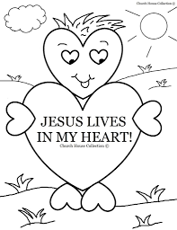 Free Printable Bible Coloring Pages Coloring Pages With Bible Verses